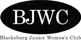 blacksburg womens junior club