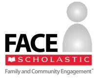 http://teacher.scholastic.com/products/face/home.htm