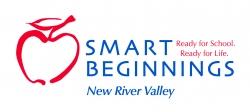 SMNRV_logo-250x112