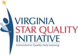 Virginia Star Quality