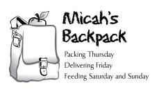 Michas_logo